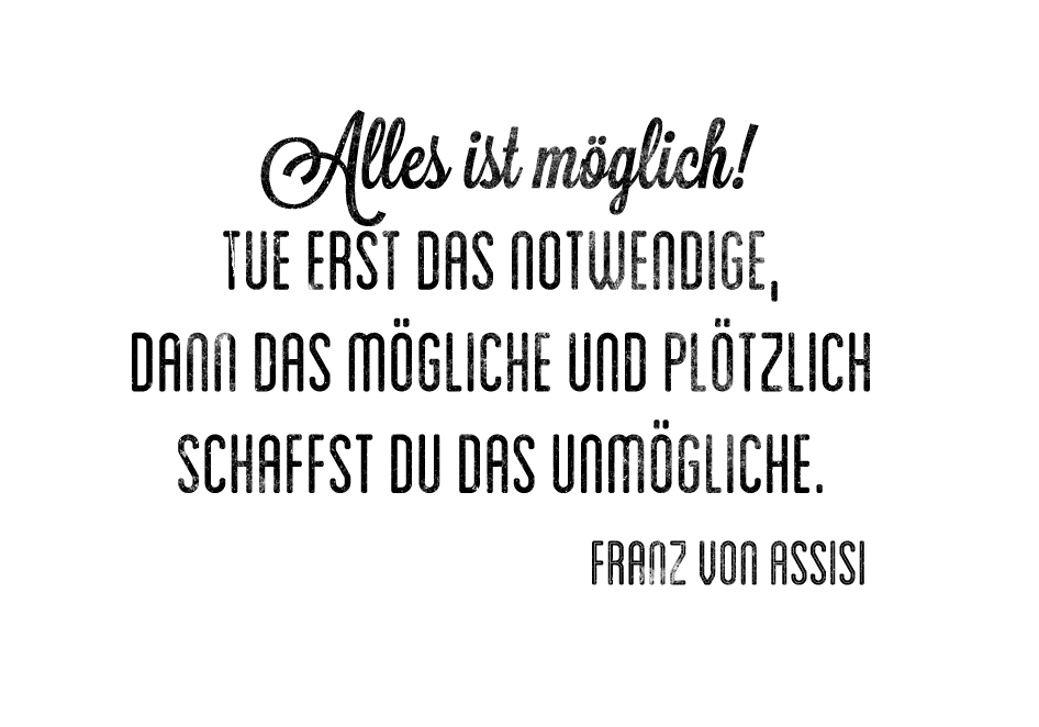 zitat-assisi