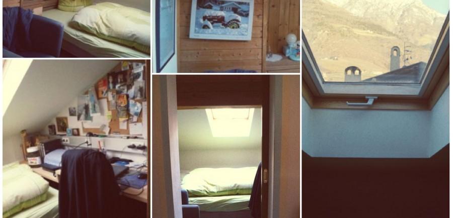 kleine r ume archives jessica kr mer. Black Bedroom Furniture Sets. Home Design Ideas