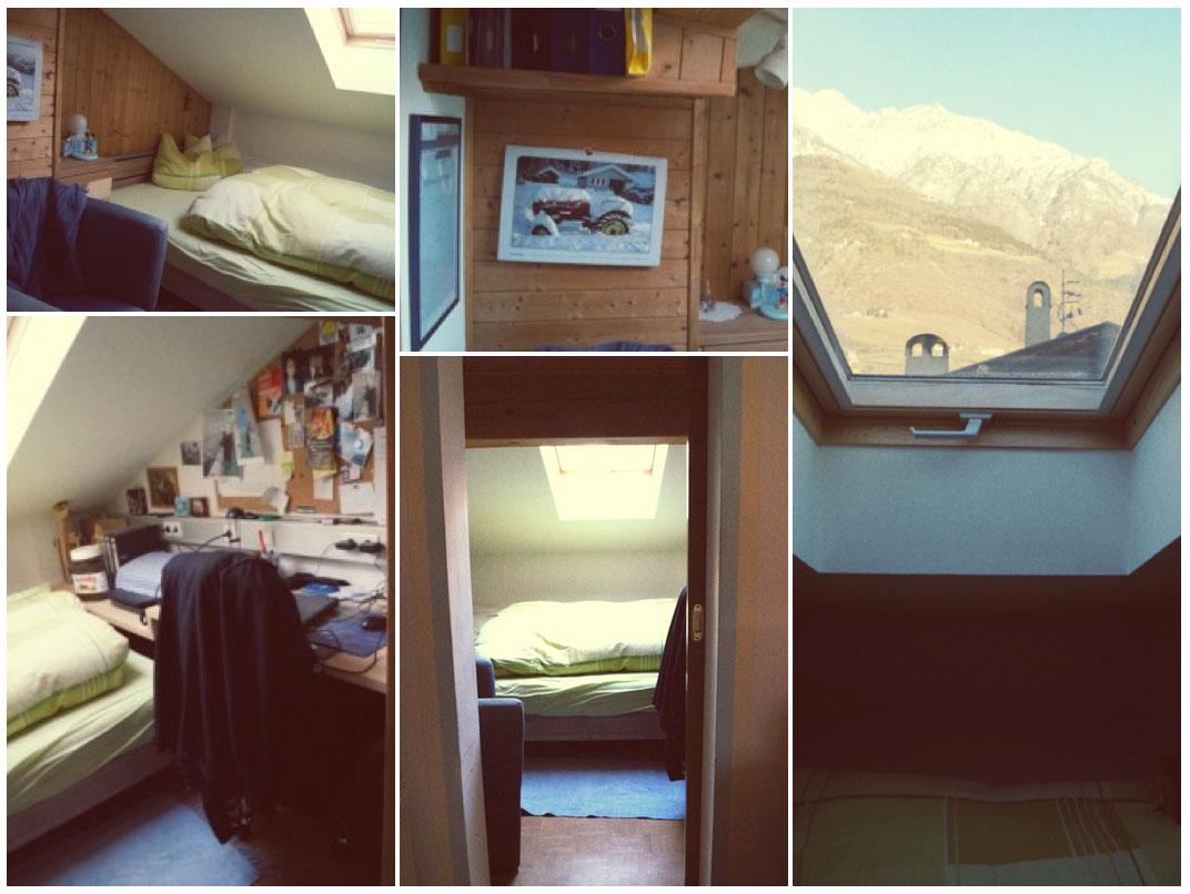 Wohnen Auf Kleinem Raum wohnen auf kleinem raum archives krämer